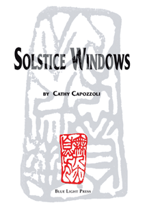 solsticewindows